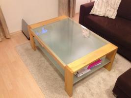 Foto 9 Ikea Küche - Möbel und vieles .. vieles ..
