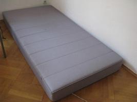 Ikea Matraze