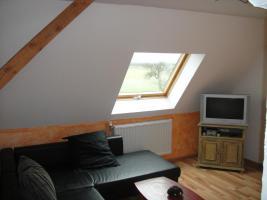 Foto 3 Im Elsass Grosses Haus zu verkaufen
