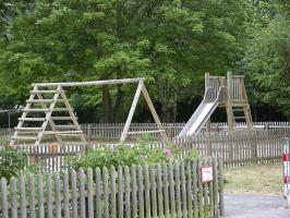 Foto 2 Im Wohnpark Alt Wettbergen