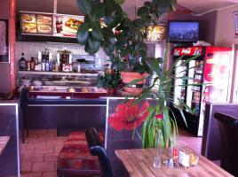 Imbiss Restaurant