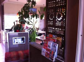 Foto 2 Imbiss Restaurant