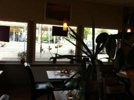 Foto 3 Imbiss Restaurant