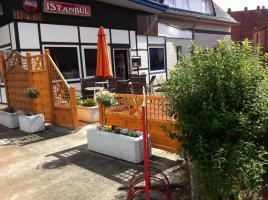 Foto 4 Imbiss Restaurant