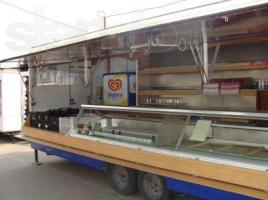 Foto 2 Imbiss Stellplatz Café Kiosk: Wir suchen DRINGEND neue Flächen!