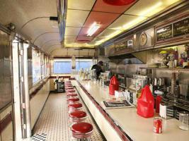 Foto 4 Imbiss Stellplatz Café Kiosk: Wir suchen DRINGEND neue Flächen!