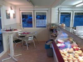 Foto 2 Imbiss zu verkaufen - Köln
