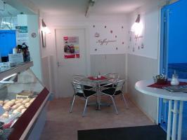 Foto 3 Imbiss zu verkaufen - Köln
