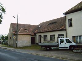 Foto 2 Imbiss / Gaststätte mit Tanzsaal & Bühne / Spätkauf Getränke