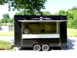 imbisswagen in metzingen von privat verkaufsanh nger. Black Bedroom Furniture Sets. Home Design Ideas