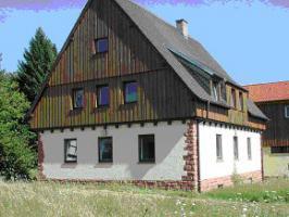 Foto 2 Immobilie im Au�enbereich mit 2 H�usern bebaut