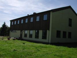 Foto 4 Immobilie im Au�enbereich mit 2 H�usern bebaut