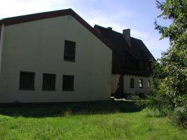 Foto 5 Immobilie im Au�enbereich mit 2 H�usern bebaut