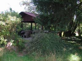 Foto 6 Immobilie im Au�enbereich mit 2 H�usern bebaut