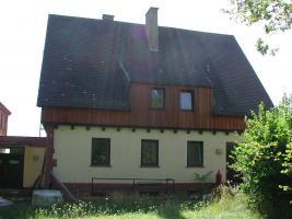 Foto 7 Immobilie im Au�enbereich mit 2 H�usern bebaut