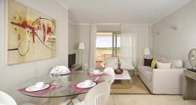 Foto 10 Immobilie als Geldanlage mit garantierter Mietrendite von 5% für 3 Jahre