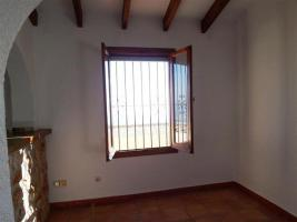 Foto 4 Immobilie in Moraira an der Costa Blanca