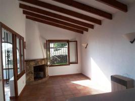 Foto 6 Immobilie in Moraira an der Costa Blanca