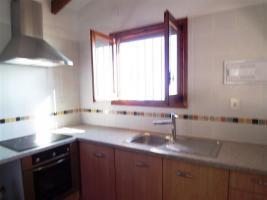 Foto 7 Immobilie in Moraira an der Costa Blanca