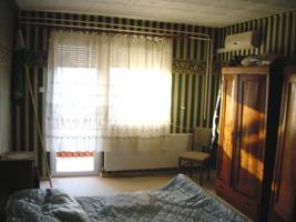 Foto 5 Immobilie zum Schn�ppchenpreis in Somogytarn�cs (Barcs) Ungarn