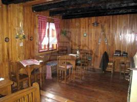 Foto 7 Immobilie in der Slowakei-Čičmany-Stražov Gebirge