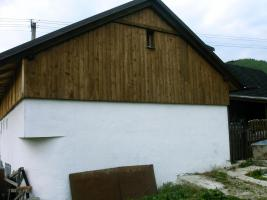Foto 8 Immobilie in der Slowakei-Čičmany-Stražov Gebirge