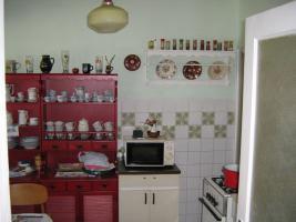 Foto 6 Immobilie in Ungarn; Nähe Thermalbad und österreichische Grenze!