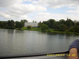 Foto 3 Immobilie am Wasser - am ''Vogtländischen Meer''