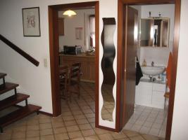 Foto 2 Immobilien