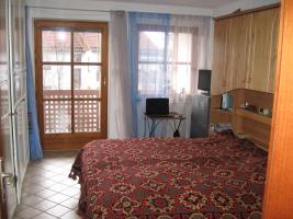 Foto 4 Immobilien