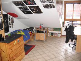 Foto 5 Immobilien