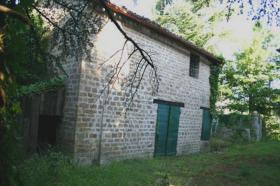 Foto 3 Immobilien