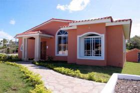 Immobilien in der Dominikanischen Republik, Schweizer Immobilienmakler