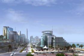 Foto 2 Immobilien in Dubai- Vereinigte Arabische Emirate