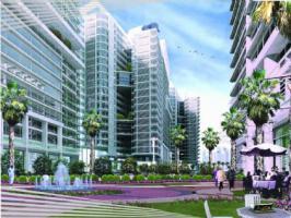 Foto 3 Immobilien in Dubai- Vereinigte Arabische Emirate
