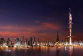 Foto 4 Immobilien in Dubai- Vereinigte Arabische Emirate