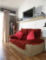 Foto 2 Immobilien Gran Canaria - Bungalows - Appartments - Villen / Mieten und Verkauf