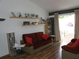 Foto 3 Immobilien Gran Canaria - Bungalows - Appartments - Villen / Mieten und Verkauf