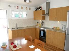 Foto 4 Immobilien Gran Canaria - Bungalows - Appartments - Villen / Mieten und Verkauf