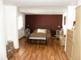 Foto 5 Immobilien Gran Canaria - Bungalows - Appartments - Villen / Mieten und Verkauf