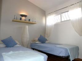 Foto 6 Immobilien Gran Canaria - Bungalows - Appartments - Villen / Mieten und Verkauf
