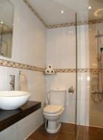 Foto 7 Immobilien Gran Canaria - Bungalows - Appartments - Villen / Mieten und Verkauf