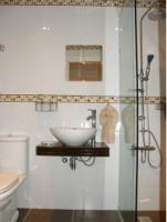Foto 8 Immobilien Gran Canaria - Bungalows - Appartments - Villen / Mieten und Verkauf