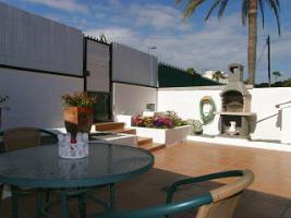 Foto 9 Immobilien Gran Canaria - Bungalows - Appartments - Villen / Mieten und Verkauf