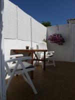 Foto 10 Immobilien Gran Canaria - Bungalows - Appartments - Villen / Mieten und Verkauf