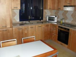 Foto 2 Immobilien Gran Canaria - Haus Meloneras zu verkaufen