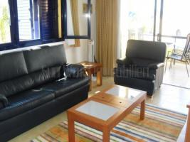Foto 3 Immobilien Gran Canaria - Haus Meloneras zu verkaufen
