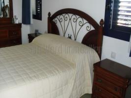 Foto 4 Immobilien Gran Canaria - Haus Meloneras zu verkaufen