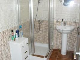 Foto 5 Immobilien Gran Canaria - Haus Meloneras zu verkaufen