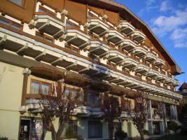 Immobilien in Kärnten